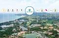 悦榕集团 普吉乐古浪邦涛海滩 SKYPARK 海天苑 邻海滩度假公寓 第11张图片