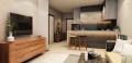普吉岛 苏林女神 Oceana Surin Condominium 高级别墅、公寓一体住宅第14张图片