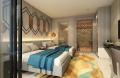 普吉岛 苏林女神 Oceana Surin Condominium 高级别墅、公寓一体住宅第10张图片