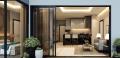 普吉岛 苏林女神 Oceana Surin Condominium 高级别墅、公寓一体住宅第15张图片