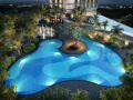 新华联南洋国际度假中心 掘金海外留学优选第1张图片
