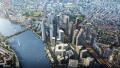 伦敦 ONE THAMES CITY 泰晤士河一号 伦敦一区绝版地段,泰晤士河景天际豪宅第15张图片