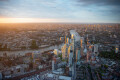 伦敦 ONE THAMES CITY 泰晤士河一号 伦敦一区绝版地段,泰晤士河景天际豪宅第12张图片