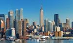 300万人民币,在中国和美国一线城市能买什么样的房?丨海外故事汇
