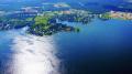 休斯敦 康罗湖 LAKE CONROE第5张图片