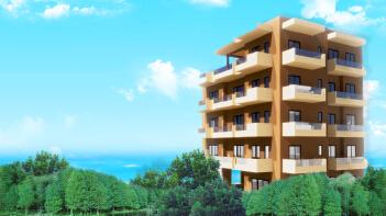 雅典 万隆十期 全新公寓