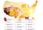 房价不贵,啤酒管够!盘点美国最适合啤酒爱好者居住的15个城市!