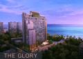 荣耀 (THE GLORY)  临海50米一线奢华海景第2张图片