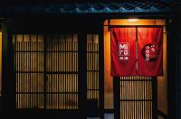 京都 日本