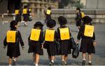 在日中國人超76萬,在日本每年衣食住行要花多少錢?